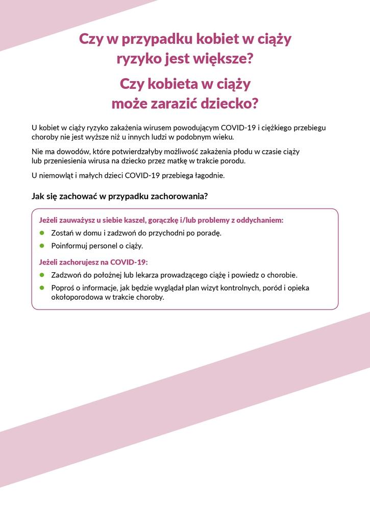 ulotka-informacyjna-covid_kobiety-w-ciazy_A4_screen_pages-to-jpg-0002.jpeg