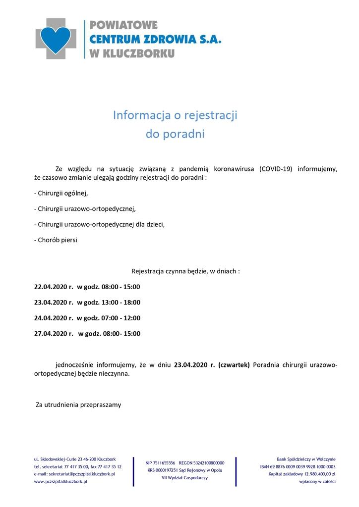 pismo firmowe_page-0001.jpeg