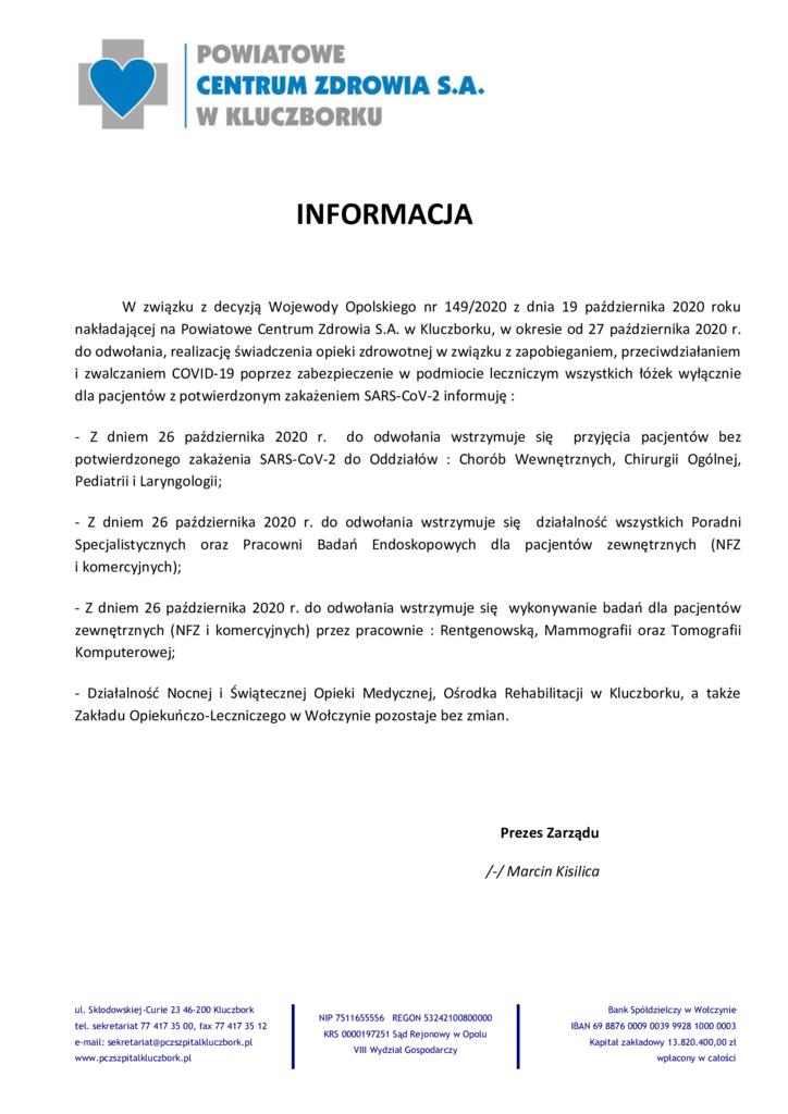 komunikat-COVID-_2_-_1_.png