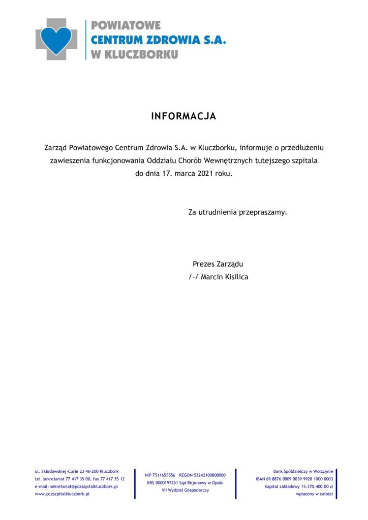 INFORMACJA-03.03.2021.png