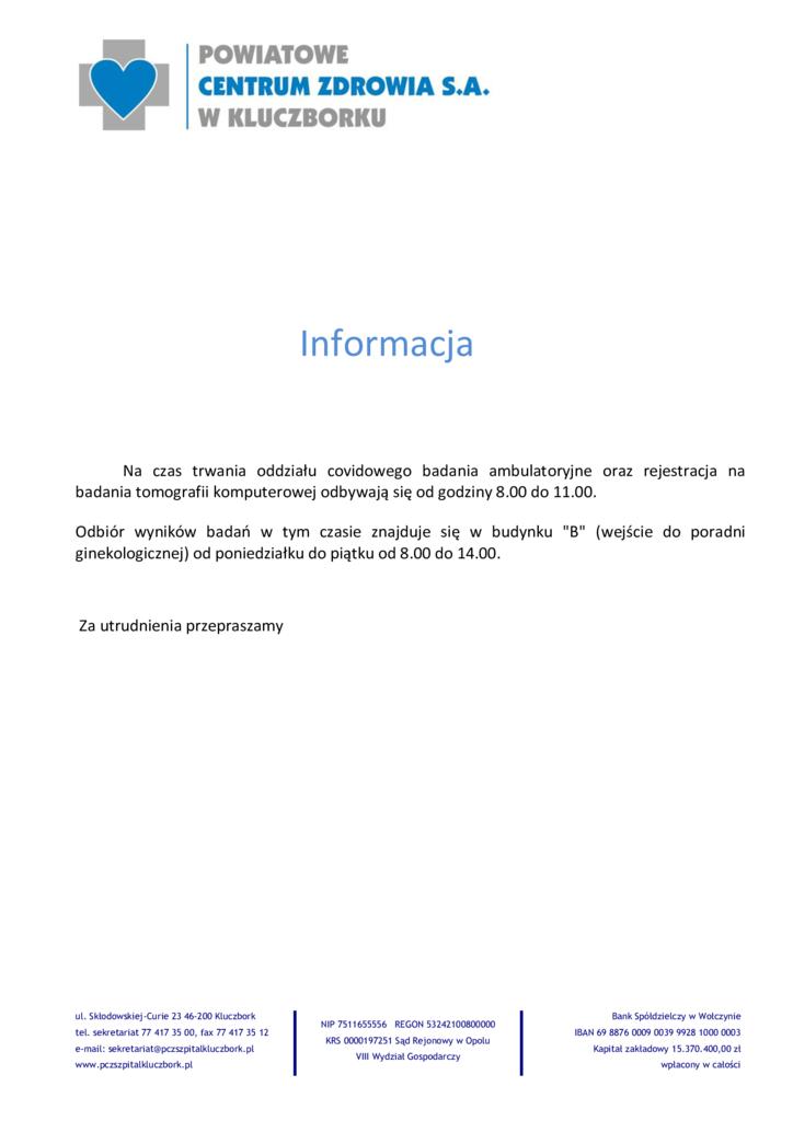 infotk.png