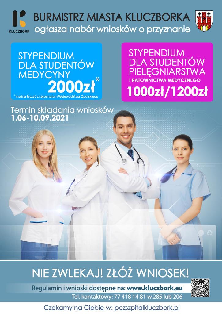 plakat stypendia dla medyków.jpeg