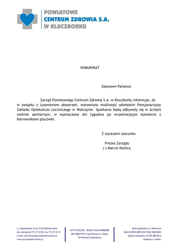 Komunikat(2).png