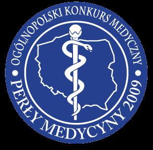 perly-medycyny-logo_2009.png