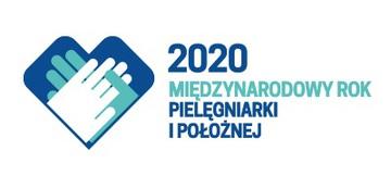 2020.jpeg