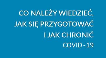 ulotka-informacyjna-covid19_chorzy-przewlekle_page-0001.jpeg