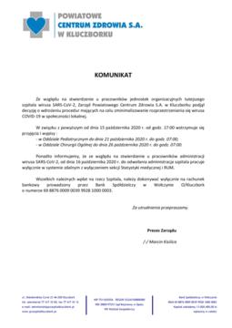 komunikat-COVID-_2_.png